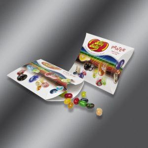 Embalaža box