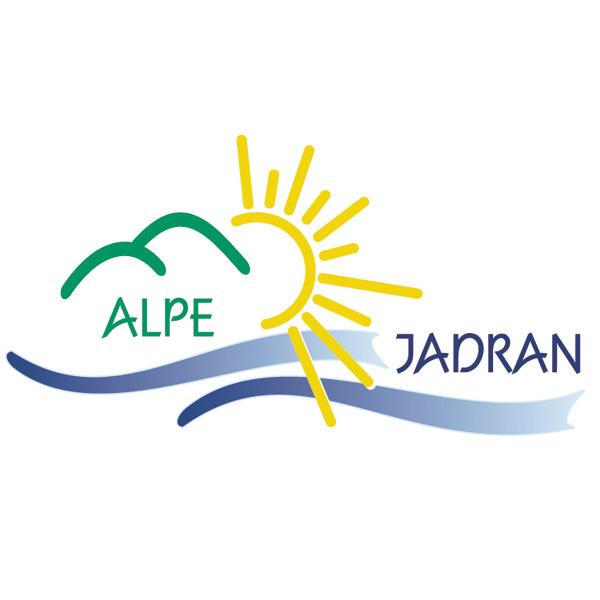 Alpe Jadran agencija