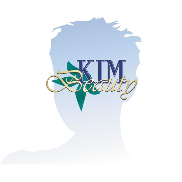 KIM Beauty kozmetični salon